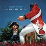 Greta Pratt: Using History