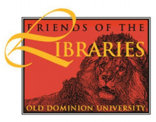 Friends of the Old Dominion University Libraries