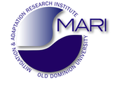 Mitigation and Adaptation Research Institute (MARI) 2014-present
