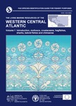 The Living Marine Resources of the Western Central Atlantic