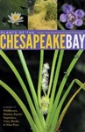 Plants of the Chesapeake Bay: A Guide to Wildflowers, Grasses, Aquatic Vegetation, Trees, Shrubs, and Other Flora by Lytton John Musselman and David A. Knepper