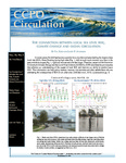 Circulation, Vol. 18, No. 3 by Center for Coastal Physical Oceanography, Old Dominion University; Tal Ezer; and Larry P. Atkinson