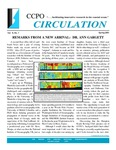 Circulation, Vol. 8, No. 1