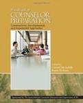 Handbook of Counselor Preparation: Constructivist, Developmental, and Experiental Approaches