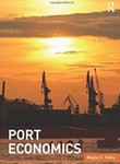 Port Economics by Wayne Kenneth Talley