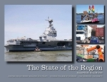 The State of the Region: Hampton Roads 2016