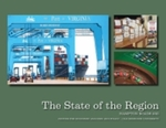 The State of the Region: Hampton Roads 2015