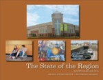 The State of the Region: Hampton Roads 2014