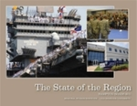 The State of the Region: Hampton Roads 2011