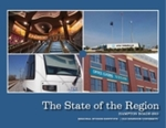 The State of the Region: Hampton Roads 2010