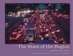 The State of the Region: Hampton Roads 2009