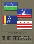 The State of the Region: Hampton Roads 2008