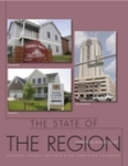 The State of the Region: Hampton Roads 2007