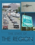 The State of the Region: Hampton Roads 2006