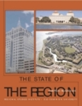 The State of the Region: Hampton Roads 2005