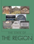 The State of the Region: Hampton Roads 2004