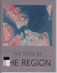 The State of the Region: Hampton Roads 2002 by James V. Koch, Vinod Agarwal, John R. Broderick, Rev. Dr. James Cobb, Chris Colburn, Ellie Costulis, Steve Daniel, Tatiana Isakovski, Sharon Lomax, Trish Manthey, Deborah Miller, Gilbert Yochum, and Grace Wu