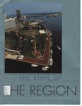 The State of the Region: Hampton Roads 2000
