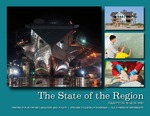 The State of the Region: Hampton Roads 2017 by James V. Koch, Robert McNab, Vinod Agarwal, Barbara Blake-Gonzalez, Kelly Brown, Chris Colburn, Vicky Curtis, Steve Daniel, Chip Filer, and Elizabeth Janik