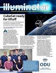Illuminator, Volume 2, Issue 7