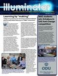 Illuminator, Volume 1, Issue 7