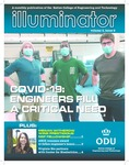 Illuminator, Volume 3, Issue 8