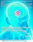 Illuminator, Volume 2, Issue 12