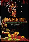 Headhunting and Other Sports Poems