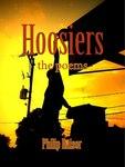 Hoosiers: The Poems