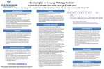 Developing Speech-Language Pathology Students' Grammatical Identification Skills Through Gamification by Emerson Lopez Odango, Anne M. P. Michalek, Corrin Richels, and Jane Roitsch