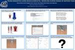Trunk Kinematics Using Musculoskeletal Modeling During Range of Motion Tasks by Maryam Moeini, Ruth M. Higgins, Hunter Bennett, and Stacie Ringleb