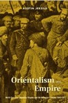 Orientalism and Empire: North Caucausus Mountain Peoples and the Georgian Frontier, 1845-1917