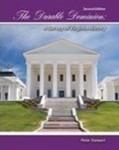 The Durable Dominion a Survey of Virginia History
