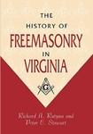 The History of Freemasonry in Virginia