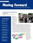 Moving Forward by Jennifer Hoyt (Ed.)