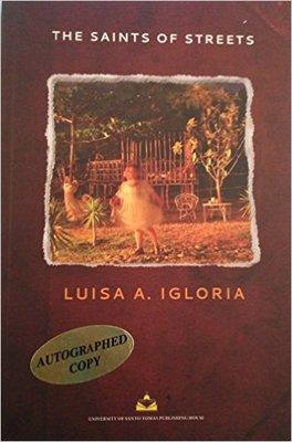 literary essay rubric novel
