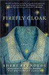 Firefly Cloak: A Novel