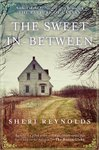The Sweet In-Between: A Novel