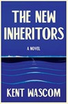 The New Inheritors