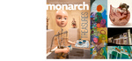 Monarch by Philip Walzer (Editor)