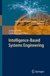 Intelligence-Based Systems Engineering