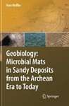 Geobiology: Microbial Mats in Sandy Deposits from the Archean Era to Today by Nora Noffke