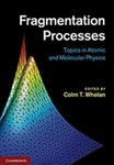Fragmentation Processes Topics in Atomic and Molecular Physics by Colm T. Whelan (Editor)
