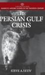 The Persian Gulf Crisis
