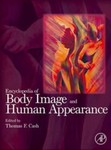 Encyclopedia of Body Image and Human Appearance by Thomas F. Cash (Editor)