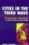 Cities in the Third Wave: The Technological Transformation of Urban America by Leonard I. Ruchelman