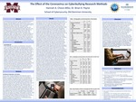 The Effect of the Coronavirus on Cyberbullying Research Methods by Hannah A. Chevis and Brian K. Payne