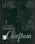 The Chieftain, 1957