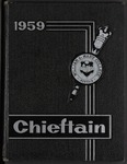 The Chieftain, 1959