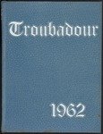 Troubadour, 1962 by Norfolk Division of the College of William and Mary